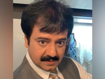 Actor Vivekh Death News: PM Narendra Modi condoled death of popular Tamil actor and comedian Vivekh who passed away.