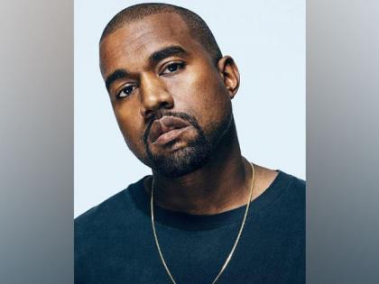 Kanye West premieres new album 'Donda' at Atlanta listening event | Kanye West premieres new album 'Donda' at Atlanta listening event