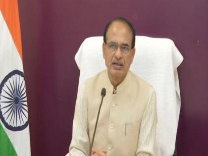 Madhya Pradesh govt will soon start recruiting for 1 lakh posts: Shivraj Singh Chouhan | Madhya Pradesh govt will soon start recruiting for 1 lakh posts: Shivraj Singh Chouhan