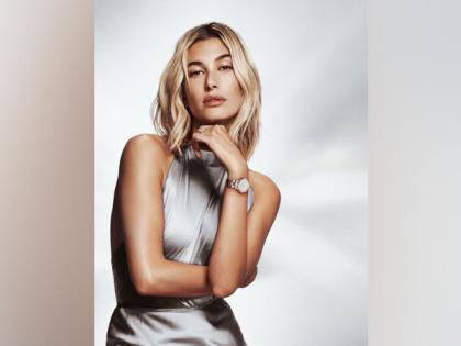 Hailey Bieber launches her YouTube channel   Hailey Bieber launches her YouTube channel