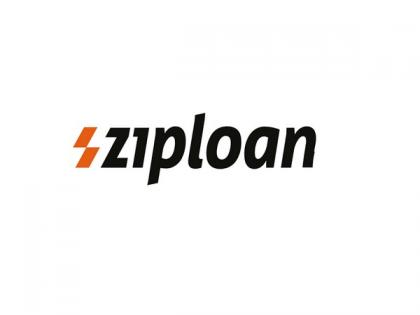 Manage working capital with an instant business loan from Ziploan   Manage working capital with an instant business loan from Ziploan