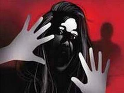 Inquiry committee formed after woman IPS officer accuses colleague of sexual harassment in TN | Inquiry committee formed after woman IPS officer accuses colleague of sexual harassment in TN