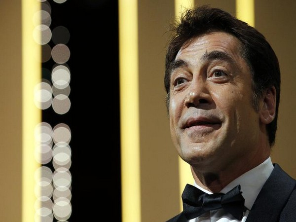 Javier Bardem In Talks To Play King Triton In 'The Little