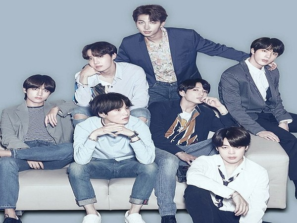 BTS to join performance lineup at 2021 Grammys MusiCares ...
