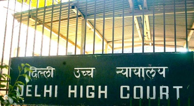 HC to Delhi Cantt board: No coercive action against DIAL till next hearing    english.lokmat.com