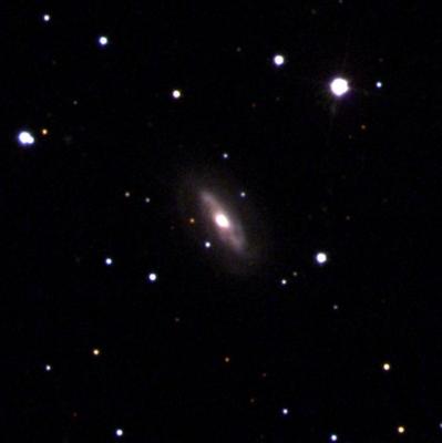 Supermassive black hole in motion detected - Lokmat - Lokmat