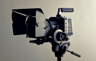 Maharashtra Govt considering restart of film shoots   english ...