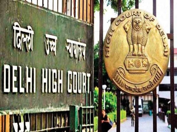 दिल्ली HC ने 28 वें सप्ताह में गर्भावस्था की समाप्ति पर महिला की याचिका की अनुमति  दी