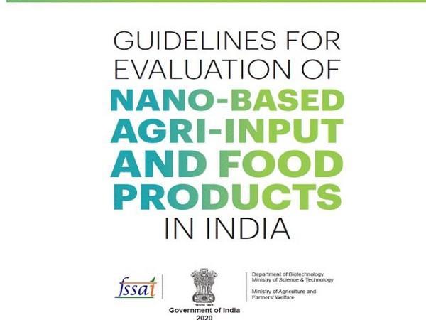 Harsh Vardhan, Narendra Singh Tomar release Guidelines for ...