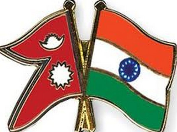 Nepal delays constitution amendment for new map, India says open ...