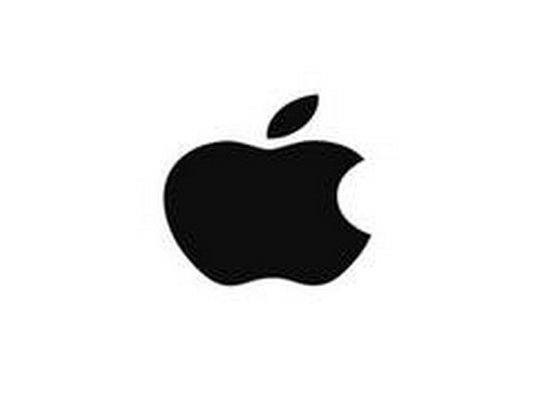 Apple releases new update, to fix security vulnerability for its gadgets - Lokmat