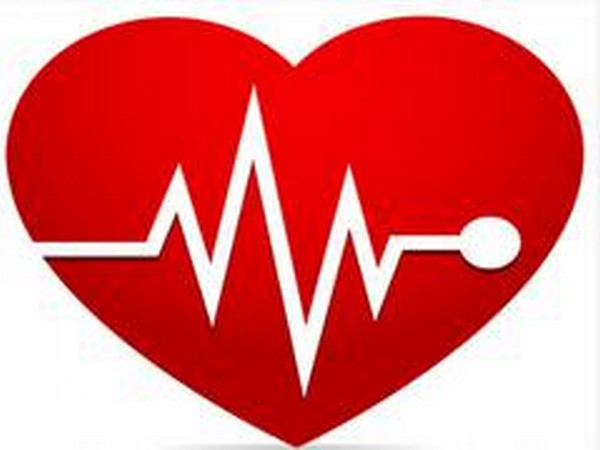 Study found heart damage in more than half of COVID-19 patients discharged from hospital - Lokmat