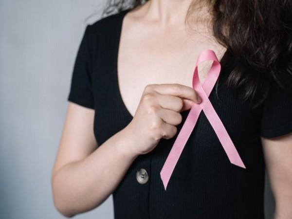Study reveals that insurance is not adequate for women at high risk of breast cancer