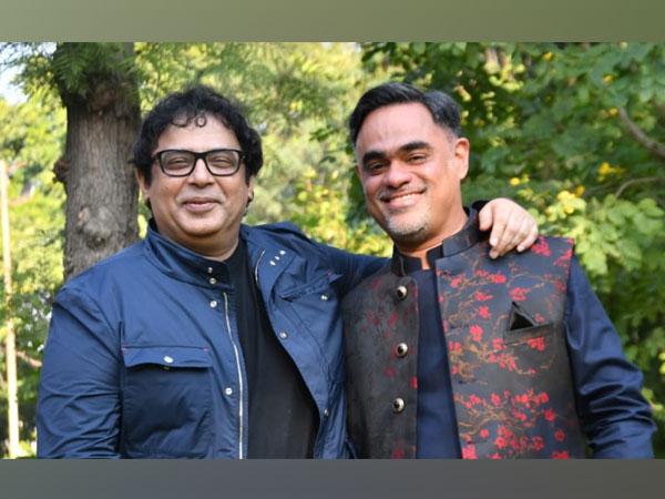 Οι δημιουργοί Torbaaz του Sanjay Dutt είναι ευχαριστημένοι με τις κριτικές, τώρα θέλουν να εργαστούν για περισσότερες νέες εποχές