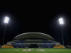 5 Easy ways to watch IPL 2020 online from the comfort of your homes