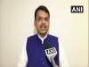 Bihar Assembly elections 2020: Devendra Fadnavis appointed BJP's Bihar in-charge ahead of election