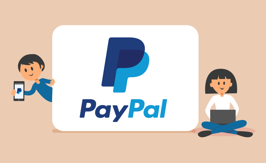 Payment app Paypal to close their India business in April 2021 |  english.lokmat.com