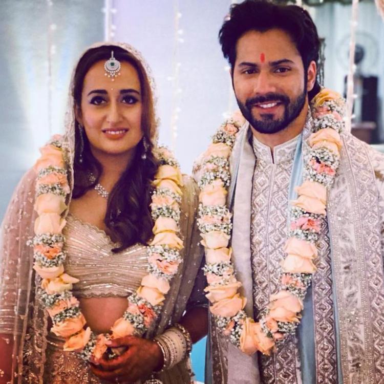 varun natasha wedding shashank khaitan pic main 202101157526