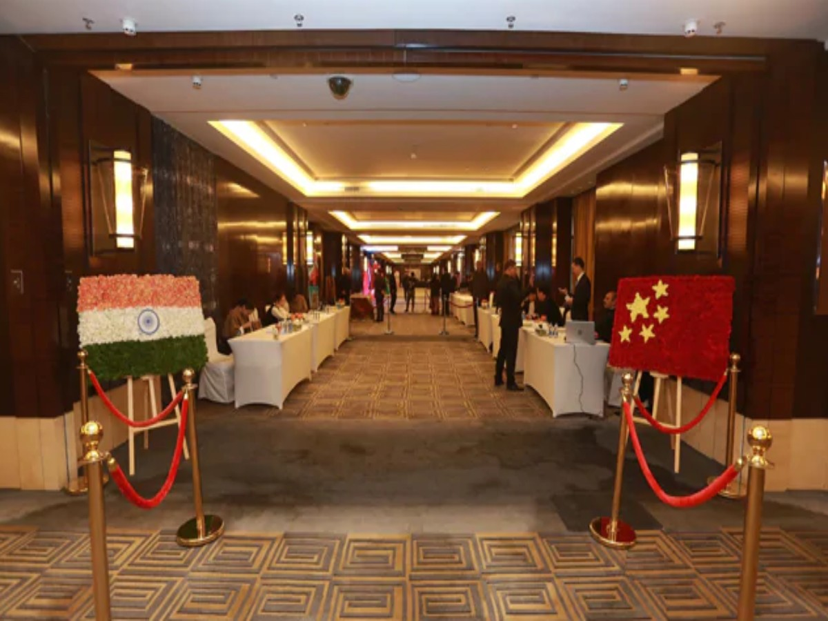 Image result for Republic' Day in China Canceled