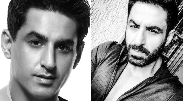 Akshay Kumar's cousin actor Sachin Kumar dies of cardiac arrest in ...