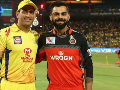 IPL 2022: Teams allowed to retain four players before mega auction? | Latest Cricket News at english.lokmat.com