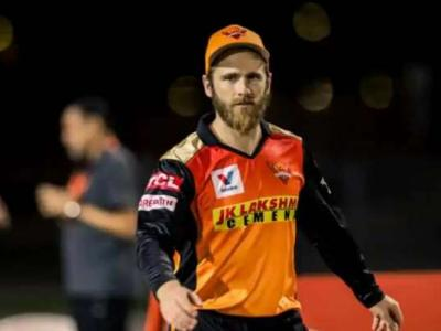 New Zealand cricketers available for UAE leg of IPL 2021 | Latest Cricket News at english.lokmat.com