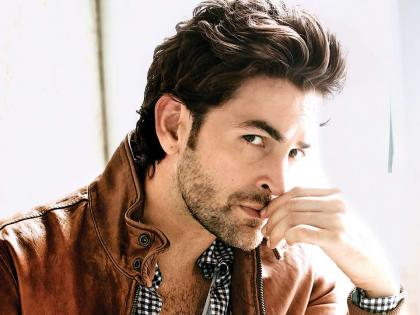 Neil Nitin Mukesh and his family members test positive for Coronavirus   Neil Nitin Mukesh and his family members test positive for Coronavirus