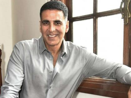 Akshay Kumar to be a part of Dhoom 4? here's the exact truth | Akshay Kumar to be a part of Dhoom 4? here's the exact truth