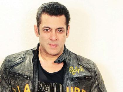 Salman Khan demands a hike of 15% to return as the host of Big Boss for next season | Salman Khan demands a hike of 15% to return as the host of Big Boss for next season