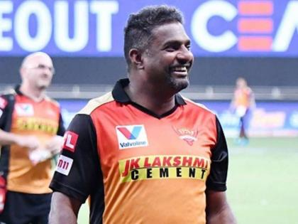 Spin legend Muralitharan stable after being hospitalized in Chennai for heart ailment   Spin legend Muralitharan stable after being hospitalized in Chennai for heart ailment