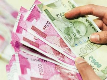 7th Pay Commission: Centre to hike Daily allowance and salary again | 7th Pay Commission: Centre to hike Daily allowance and salary again