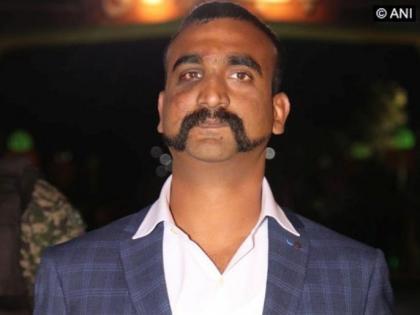 Bajwa trembling, Qureshi said India will attack if Abhinandan not released: Pak oppn recalls | Bajwa trembling, Qureshi said India will attack if Abhinandan not released: Pak oppn recalls