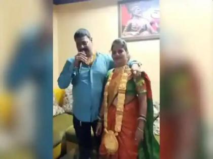 Man gifts '1 kg gold necklace' to wife found to be fake in enquiry   Man gifts '1 kg gold necklace' to wife found to be fake in enquiry