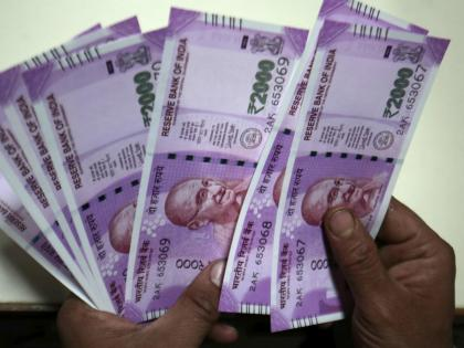 7th Pay Commission: Central Govt Employees likely to get salary hike from 2021 | 7th Pay Commission: Central Govt Employees likely to get salary hike from 2021