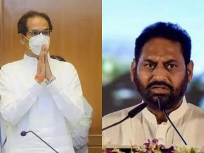 Congress to leave Maharashtra cabinet? Here' what Nitin Raut has to say | Congress to leave Maharashtra cabinet? Here' what Nitin Raut has to say