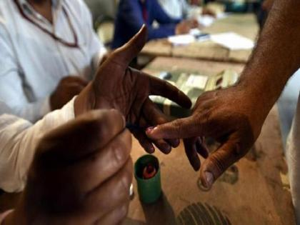 ZP Election Announcement: Polling for Zilla Parishad, Panchayat Samiti by-elections on 5th Oct | ZP Election Announcement: Polling for Zilla Parishad, Panchayat Samiti by-elections on 5th Oct