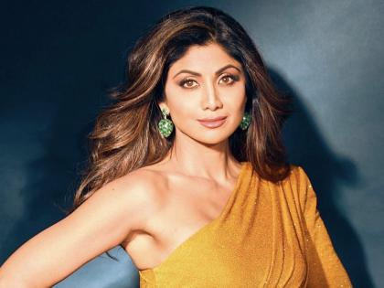 Shilpa Shetty to be questioned in Raj Kundra pornography case? | Shilpa Shetty to be questioned in Raj Kundra pornography case?