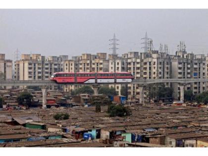 Mumbai: Dharavi reports zero fresh COVID-19 cases   Mumbai: Dharavi reports zero fresh COVID-19 cases