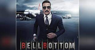 Trailer of Akshay Kumar's Bell Bottom to release tomorrow   Trailer of Akshay Kumar's Bell Bottom to release tomorrow