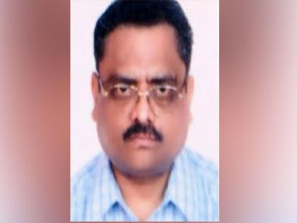 Bihar Chief Secretary Arun Kumar Singh succumbs to COVID-19 | Bihar Chief Secretary Arun Kumar Singh succumbs to COVID-19
