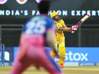 Dwayne Bravo's final over cameo propels Chennai to 188 after 20 overs | Dwayne Bravo's final over cameo propels Chennai to 188 after 20 overs