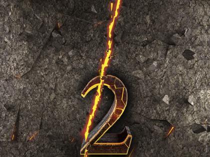 Sunny Deol, Ameesha Patel share teaser poster of Gadar 2   Sunny Deol, Ameesha Patel share teaser poster of Gadar 2