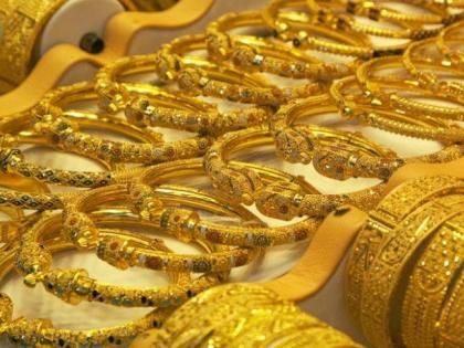 Kerala school girl gifts 750 grams of gold to her social media friend   Kerala school girl gifts 750 grams of gold to her social media friend