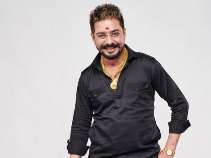 Controversial Big Boss contestant Hindustani Bhau arrested for violating COVID-19 rules   Controversial Big Boss contestant Hindustani Bhau arrested for violating COVID-19 rules
