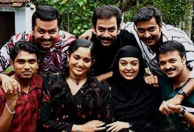 Star cast of Malayalam's cult classic Classmates reunite on video call amid COVID-19 pandemic | Star cast of Malayalam's cult classic Classmates reunite on video call amid COVID-19 pandemic