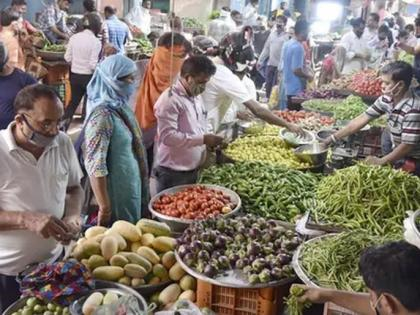 COVID-19: Centre shares list of food to build immunity organically | COVID-19: Centre shares list of food to build immunity organically