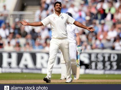 India and Rajasthan pacer Pankaj Singh retires from all forms of cricket | India and Rajasthan pacer Pankaj Singh retires from all forms of cricket