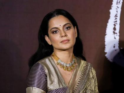 Mumbai court warns Kangana in defamation case by Javed Akhtar | Mumbai court warns Kangana in defamation case by Javed Akhtar