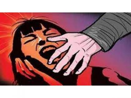 Nagpur: 19-year-old kidnaps minor girlfriend, post video on Instagram, arrested   Nagpur: 19-year-old kidnaps minor girlfriend, post video on Instagram, arrested