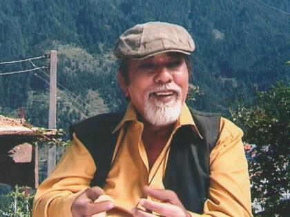 After Shravan Rathod, veteran actor Lalit Behl dies of COVID-19   After Shravan Rathod, veteran actor Lalit Behl dies of COVID-19